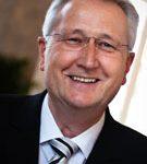 Hans Groth