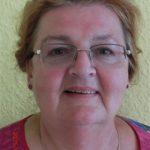 Helga Wenzl-Schlemmer