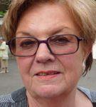 Marion Schonk
