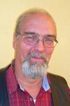 Hans-Dieter Weinholtz