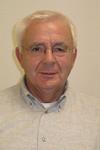 Herbert Heinzmann