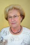 Hildegard Buhl