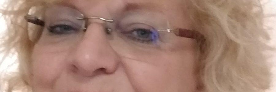 Ilona Schröder