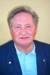 Anton Wenzl